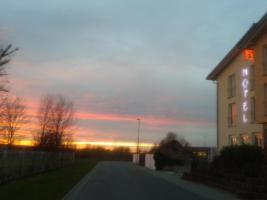 Foto 11 Hotel Groß-Gerau, Hotel Ackermann Umkreis Groß-Gerau
