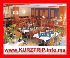 Foto 2 Hotel KAISERHOF**** Fürstenwalde bei Berlin - Kurzurlaub für 2