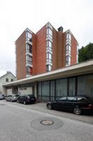 Foto 2 Hotel in Kaernten zu verkaufen