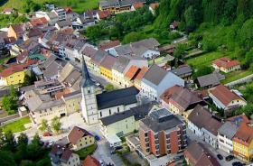 Foto 5 Hotel in Kaernten zu verkaufen