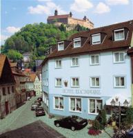 Foto 4 Hotel Kronprinz