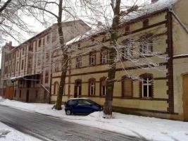 Foto 5 Hotel In Niedergorsdorf
