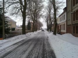 Foto 8 Hotel In Niedergorsdorf
