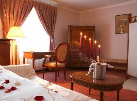 Foto 2 Hotel Palast zu verkaufen