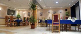 Foto 2 Hotel in Pula