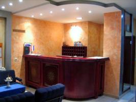 Foto 3 Hotel in Pula