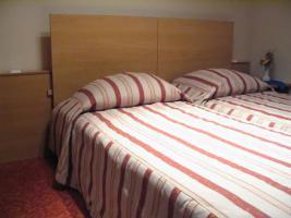Foto 6 Hotel in Pula