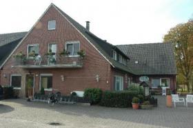 Hotel/Restaurant im westlichen Münsterland zu verpachten