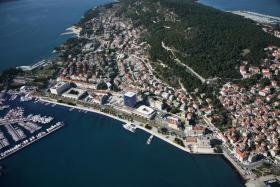 Foto 5 Hotel in Split Kroatien zu verkaufen