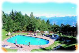 Foto 2 Hotel in Südtirol