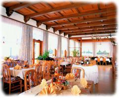 Foto 4 Hotel in Südtirol