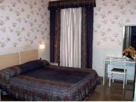 Foto 2 Hotel Terme