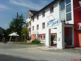 Hotel+Restaurant
