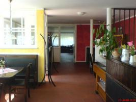 Foto 3 Hotel+Restaurant