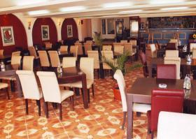 Foto 7 Hotel * * * am 1.Linie der Schwarzmeerküste