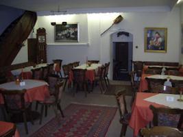 Foto 2 Hotel- Resturant im Untertaunus zu verkaufen