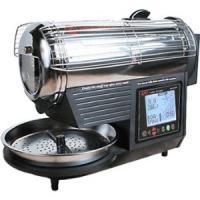 Hottop Modell KN-8828B-2-K Digital Home Kaffeeröster