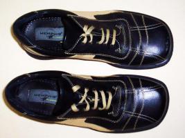 Hr.Schuhe