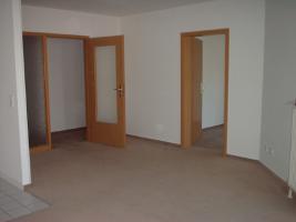 Foto 3 Hübsche 2-Raum Wohnung nähe Kulkwitzer See