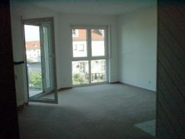 Foto 4 Hübsche 2-Raum Wohnung nähe Kulkwitzer See