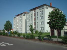 Foto 6 Hübsche 2-Raum Wohnung nähe Kulkwitzer See