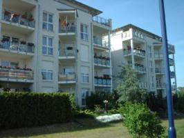 Foto 7 Hübsche 2-Raum Wohnung nähe Kulkwitzer See