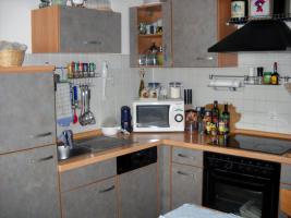 Foto 8 Hübsche 2-Raum Wohnung nähe Kulkwitzer See