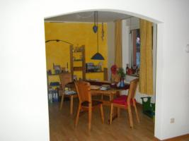 Hübsche 2-Zimmer Wohnung in Heiligenhaus ab Feb. zu vermieten