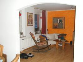Foto 2 Hübsche 2-Zimmer Wohnung in Heiligenhaus ab Feb. zu vermieten