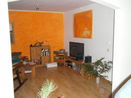 Foto 3 Hübsche 2-Zimmer Wohnung in Heiligenhaus ab Feb. zu vermieten
