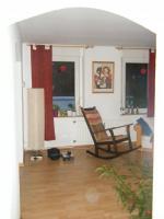 Foto 4 Hübsche 2-Zimmer Wohnung in Heiligenhaus ab Feb. zu vermieten