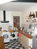 Foto 5 Hübsche 2-Zimmer Wohnung in Heiligenhaus ab Feb. zu vermieten