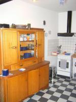 Foto 6 Hübsche 2-Zimmer Wohnung in Heiligenhaus ab Feb. zu vermieten
