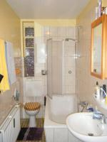 Foto 7 Hübsche 2-Zimmer Wohnung in Heiligenhaus ab Feb. zu vermieten