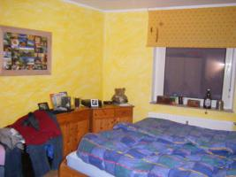 Foto 8 Hübsche 2-Zimmer Wohnung in Heiligenhaus ab Feb. zu vermieten