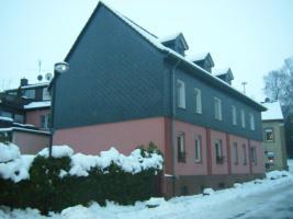 Foto 9 Hübsche 2-Zimmer Wohnung in Heiligenhaus ab Feb. zu vermieten