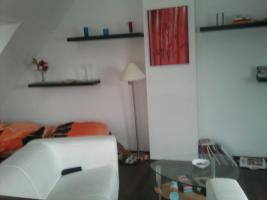 Foto 2 Hübsche 3 Zimmer Maisonetten Wohnung zu vermieten !