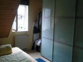 Foto 4 Hübsche 3 Zimmer Maisonetten Wohnung zu vermieten !