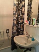 Foto 5 Hübsche 3 Zimmer Maisonetten Wohnung zu vermieten !