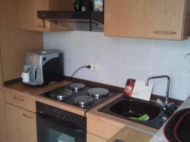 Foto 6 Hübsche 3 Zimmer Maisonetten Wohnung zu vermieten !
