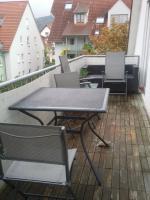 Foto 7 Hübsche 3 Zimmer Maisonetten Wohnung zu vermieten !
