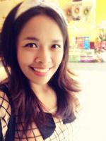 Hübsche thailändische Frauen