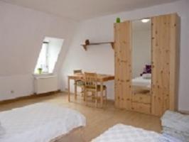Foto 4 Hübsche preiswerte Ferienwohnungen ''Reinhard'' - 08280 Aue Erzgebirge
