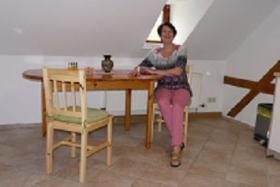 Foto 6 Hübsche preiswerte Ferienwohnungen ''Reinhard'' - 08280 Aue Erzgebirge
