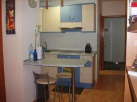 H�bsches Appartement Las Canteras, Las Palmas de GC