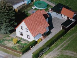 $Hübsches Einfamilienhaus in Beedenbostel von privat zu verkaufen  Hübsches Einfamilienhaus in Beedenbostel von privat zu verkaufen