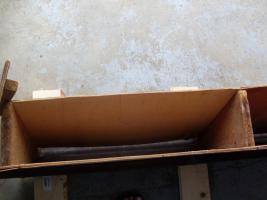 Foto 4 Hühnerfutterautomat