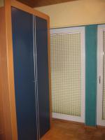 Foto 3 Hülsta Now Kleiderschrank Jugendzimmer Schlafzimmer