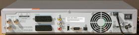 Foto 2 Humax Twin-Sat-Receiver IPDR 9800 mit 160 GB Festplatte