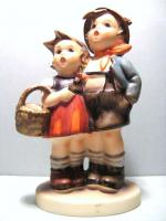 Hummelfigur Hänsel & Gretel Goebel 94 / 3
